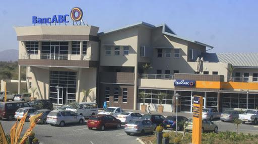 BancABC concludes US$11m Shelter Afrique housing deal