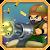 Turret Defense: BTD Battles file APK Free for PC, smart TV Download