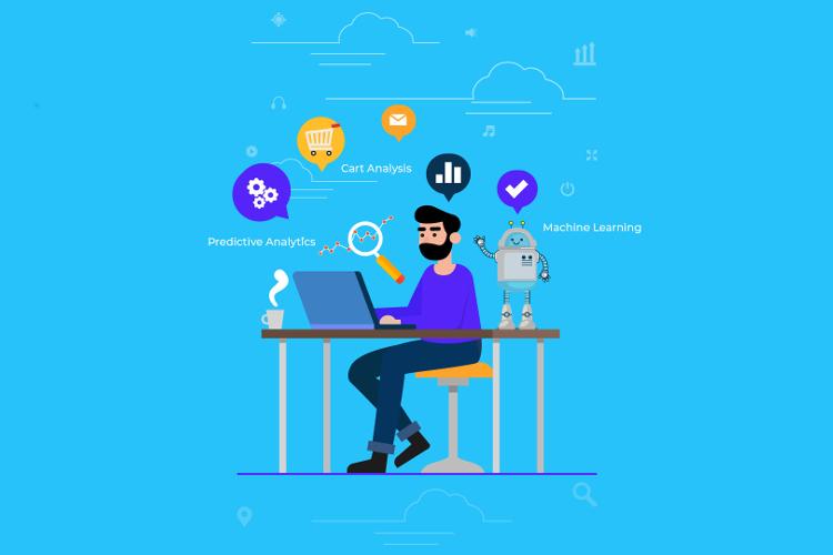 data science in career