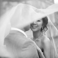 Wedding photographer Karolina Kotkiewicz (kotkiewicz). Photo of 18.04.2017