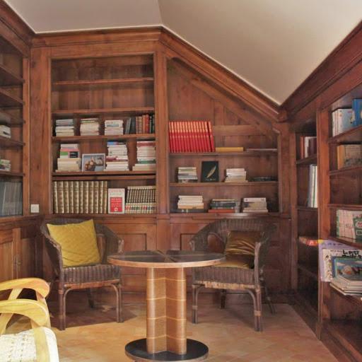 www.sologneconciergerie.com