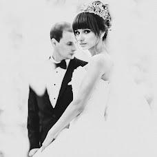 Wedding photographer Pavel Smolnykh (Smolnih). Photo of 26.10.2014