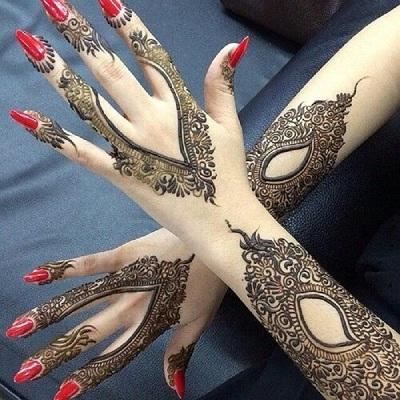 1000 Latest Mehndi Designs 2018 2019 Apk Download Apkpure Co
