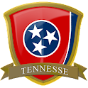 A2Z Tennessee FM Radio icon