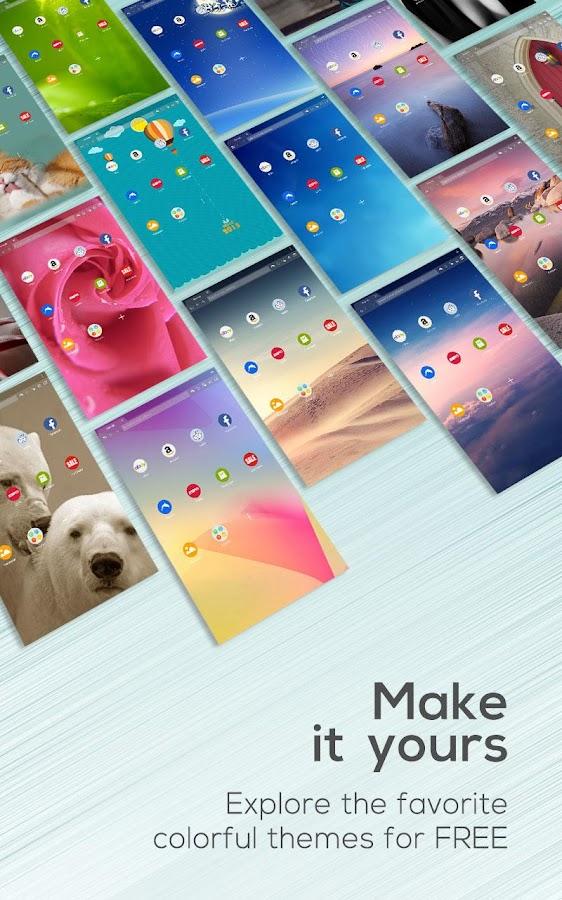 Dolphin - Best Web Browser 🐬- screenshot