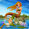 Mermaid Hidden Objects