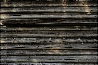 Photo: Highlights and shadows on a barn wall  #TimberTuesday curated by yo momma.