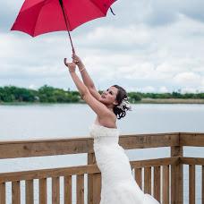 Wedding photographer Bernardo Villar (bvillar). Photo of 12.09.2014
