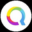 Qwant - Privacy & Ethics apk