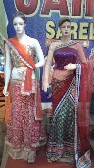 Jain Sarees photo 2