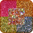 Glitter Wal.. file APK for Gaming PC/PS3/PS4 Smart TV