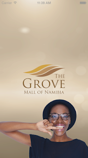 The Grove - Mall of Namibia- screenshot thumbnail