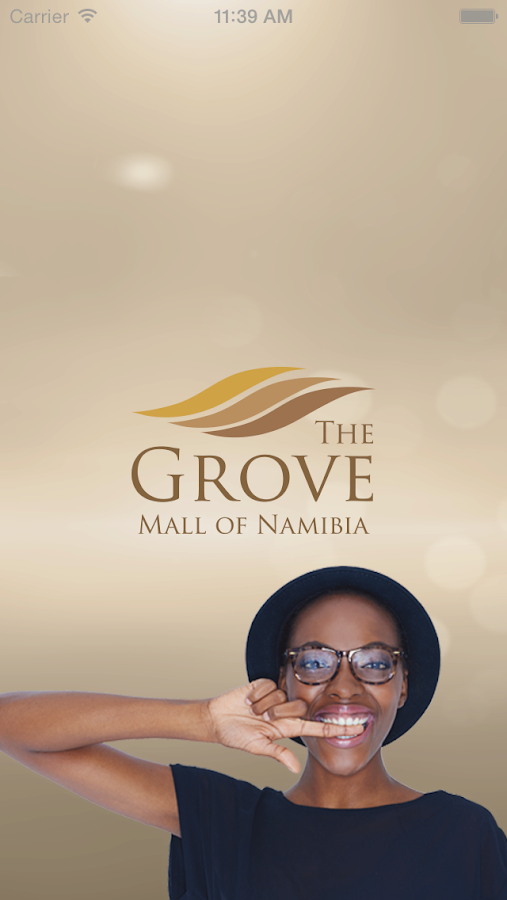 The Grove - Mall of Namibia- screenshot