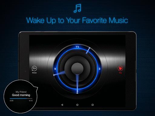Alarm Clock for Me screenshot 9
