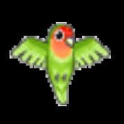 Smash The Bird 2