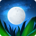 Relax Melodies: Sleep Sounds 7.12 b695 (Premium)
