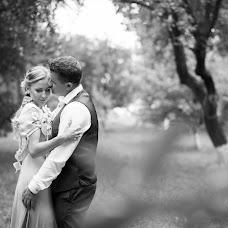 Wedding photographer Mindaugas Orlauskas (mophotography). Photo of 27.08.2014