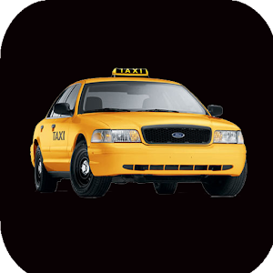 Cab-Taxi Booking India