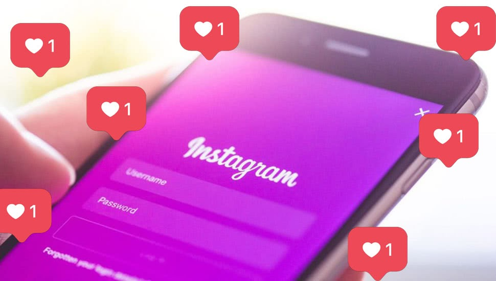 instagram video likes views buy