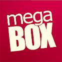 MegaBox icon