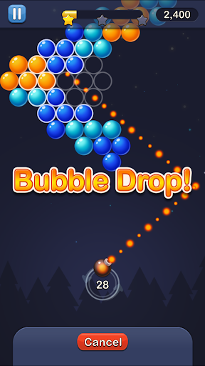 Bubble Pop! Puzzle Game Legend screenshots 5