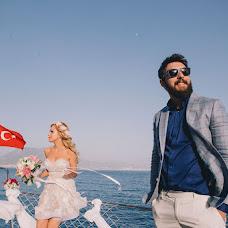 Wedding photographer Katerina Levchenko (koto). Photo of 10.06.2015