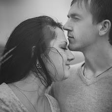 Wedding photographer Olga Chepalova (DenisovnaForever). Photo of 10.10.2014