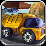 Offroad Truck Simulator 2016 1.3 Apk