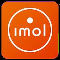 IMOL | il Mercatino Online icon