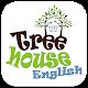 트리하우스 잉글리쉬 Download on Windows