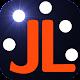 Juggling Lab (app)