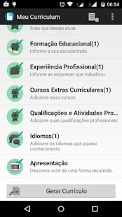 resume free android apps on google play