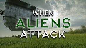 When Aliens Attack thumbnail