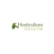 HorticultureSource.com Android
