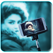 PIP Camera Photo App Editor APK Descargar