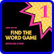 Countries of the World Quiz for PC Windows 10/8/7