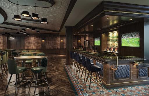 norwegian-bliss-The-Local-Bar-rendering.jpg -  A look at the Local Bar & Grill on Norwegian Bliss (digital rendering).