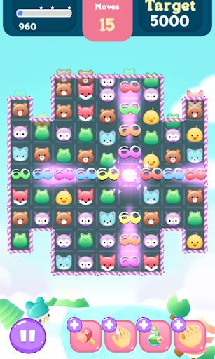 Cat Life modavailable screenshots 4