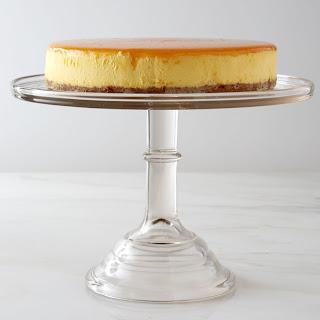 Apricot Cheesecake Recipes