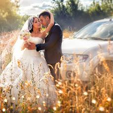 Wedding photographer Kirill Mitrofanov (inetdesire). Photo of 30.09.2013