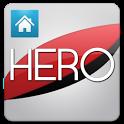Hero Apex/Nova Theme icon