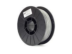 Grey PRO Series PLA Filament - 1.75mm