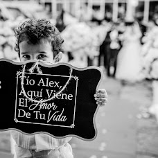Wedding photographer Laurentiu Nica (laurentiunica). Photo of 01.03.2018