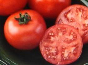 INSTA-PEEL FOR TOMATOES: Need to quickly peel tomatoes for a recipe? The easiest way is...