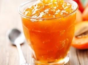 Apricot  Glazed Pork Roast Recipe