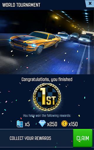 Idle Racing GO: Car Clicker & Driving Simulator 1.22 screenshots 22