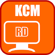 KCM for Microsoft Remote Desktop