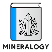 Handbook of Mineralogy