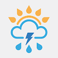Weather Advanced for Android apk