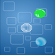 Bubble Clicker - endless game for PC-Windows 7,8,10 and Mac